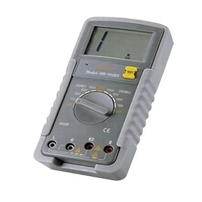 디지털 누전측정기