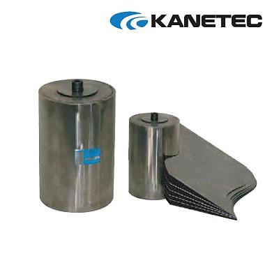 마그네틱 강력 철판 분리기