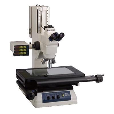 공구 현미경 : MF-UD