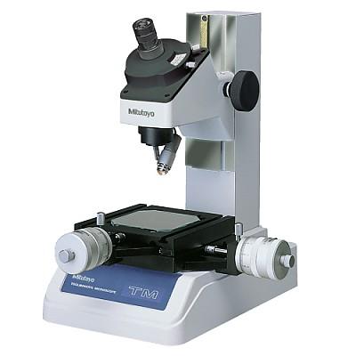 공구 현미경 : TM-500
