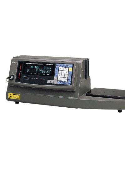 레이저 스캔 마이크로미터:LSM-9506s