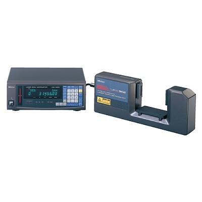 레이저 스캔 마이크로미터:LSM-902