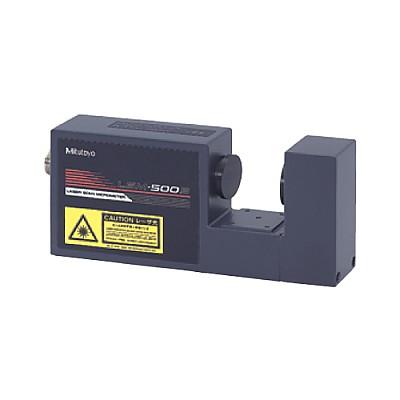 레이저 스캔 마이크로미터:LSM-500s