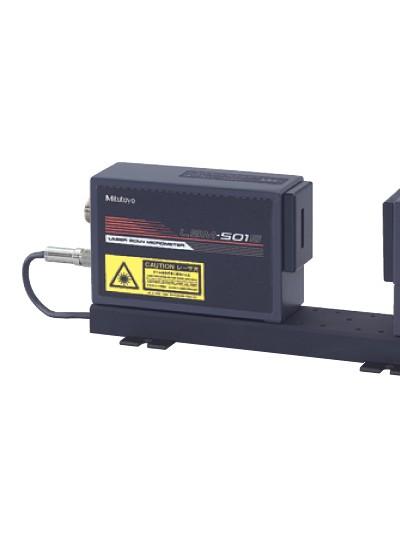 레이저 스캔 마이크로미터:LSM-501s