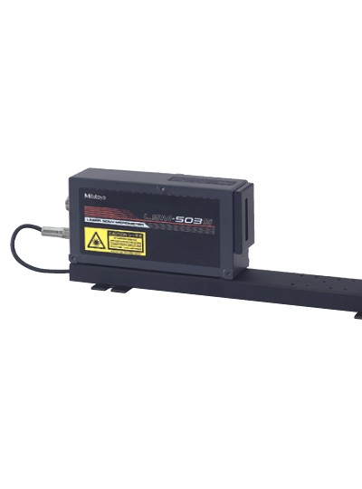 레이저 스캔 마이크로미터:LSM-503s