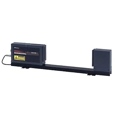 레이저 스캔 마이크로미터:LSM-506s