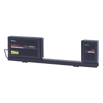 레이저 스캔 마이크로미터:LSM-512s