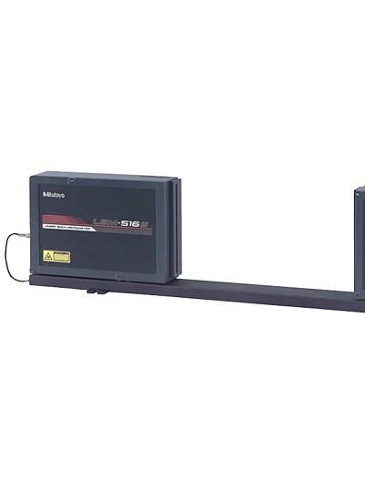 레이저 스캔 마이크로미터:LSM-516s